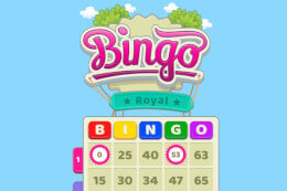 Bingo Royal thumb