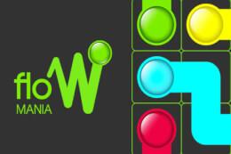 Flow Mania thumb