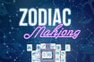 Zodiac Mahjong thumb