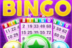 Bingo Pop thumb
