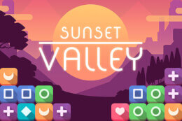 Sunset Valley thumb