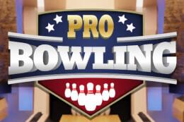 Pro Bowling 3D thumb