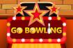Go Bowling thumb