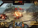 Mech Assault in MechWarrior Online