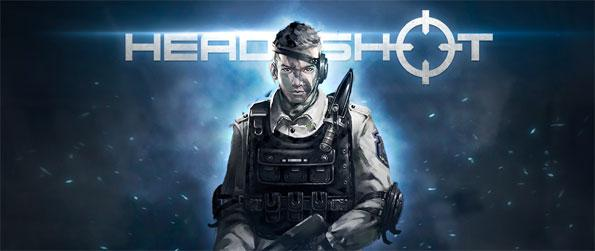 Headshot - Play this captivating MMOFPS that you'll be hooked on for countless hours.