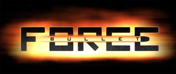 Bullet Force - Play this innovative MMOFPS game that's filled to the brim with action packed moments.