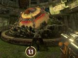 Quake Champions: Brilliantly-designed maps