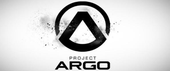 Argo - Jump straight into action in Argo, a straight-up free conversion of the acclaimed Arma 3.
