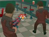 Hide Online finding opponents