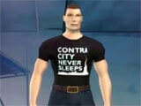 Contra City Online gameplay