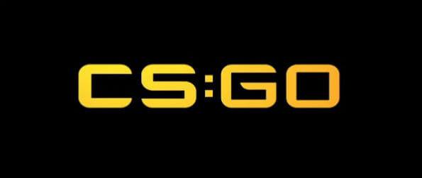 Counter Strike: Global Offensive - Prepare for major tactical warfare with one of the most celebrated first-person shooter!