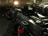 Blacklight: Retribution gameplay