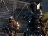 Blacklight: Retribution ready for battle