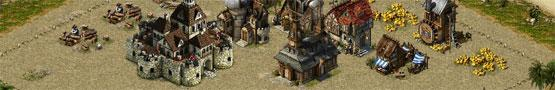 Online Strategy Games - Some Tips for Playing Real Time MMOs