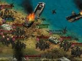 D-day invasion in General War: Memories