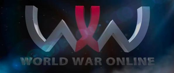 World War Online - Enter the war and join the fray to fight for supremacy and make your country the strongest in the world.