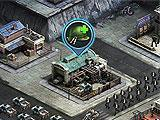 Recruiting Forces in Last Empire: War Z