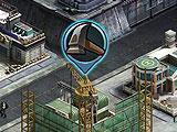 Last Empire: War Z - Infrastructure Build