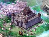 Evony: The King's Return gameplay