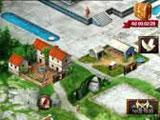 Game of War: Fire Age: Empire Building