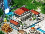 Game of War: Fire Age: King's Villa