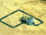 Battledawn Headquarters