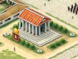 Total Battle Temple