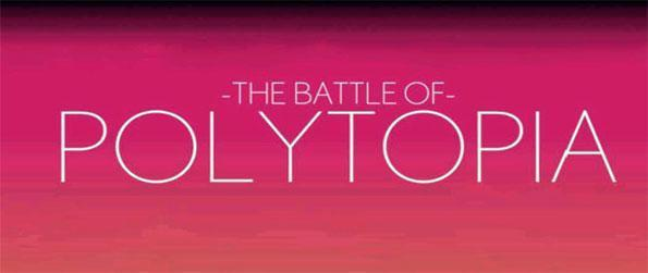 The Battle of Polytopia - Build your city and expand your territory in The Battle of Polytopia.