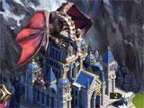 Kingdoms Mobile gameplay