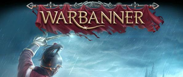 Warbanner - Take command of a 19th century army and build your own Empire.