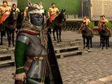 Total War Arena: Playing as Barbarians