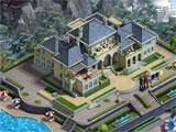 Mafia City: Game Play