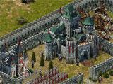 Stormfall: Age of War: Empire building