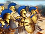 Grepolis Battle
