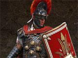 Sparta: War of Empires: Evocatus unit