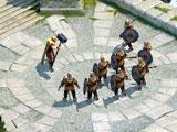 Vikings: War of Clans Warriors