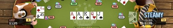 Poker Worldz - Find Similar Games at PlayGamesLike