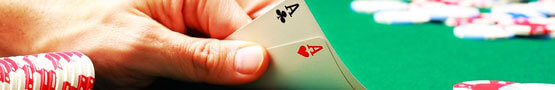Mundoz de Poker - How to Become a Superhuman Gambler
