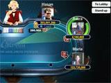 Krytoi Texas HoldEm Poker Decision Making