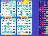 best casino slots and bingo