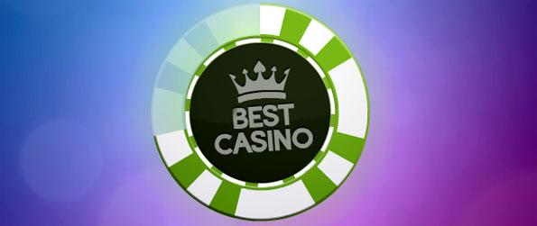 Best Casino Slots Bingo & Poker - Bank in your various bets in Roulette, or be casual in Bingo games.
