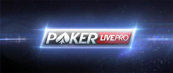Poker Texas Holdem Live Pro - Enjoy this addicting poker game that you'll want to play for hours upon hours every day.