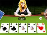 Poker: Texas Holdem