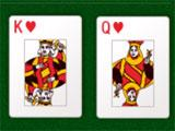 Gameplay for Five-0 Poker