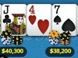 No Limit Poker