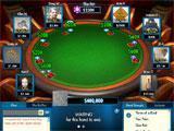 DoubleDown Casino Blackjack