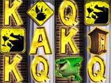SlotSpot Casino: Spinning Slots