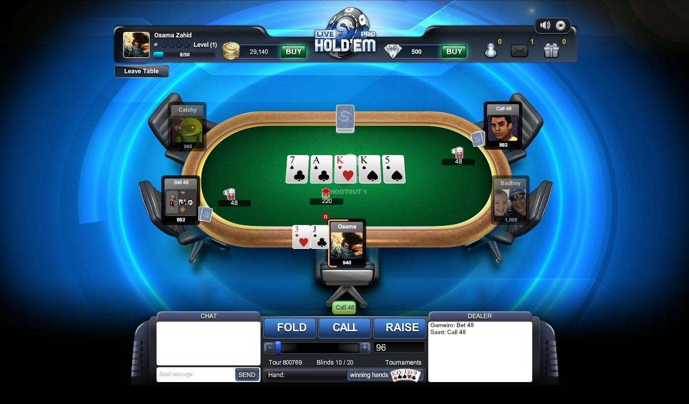 Live poker matches new macbook sd card slot