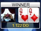Ultra Poker Pro