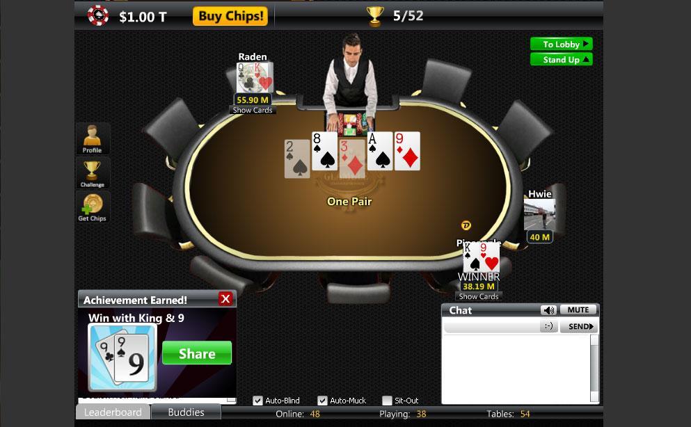 Bet365 live roulette app